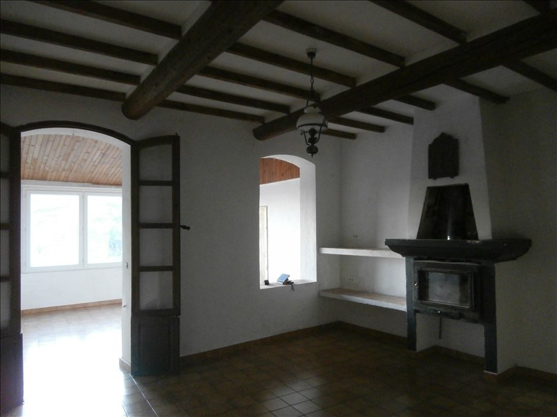 Location appartement Corbieres 750€ CC - Photo 2