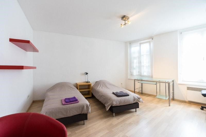 Vermietung von ferienwohnung haus Strasbourg 2500€ - Fotografie 7