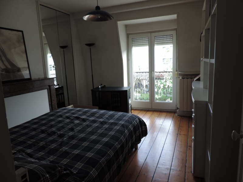 Vente de prestige maison / villa Arras 450000€ - Photo 9