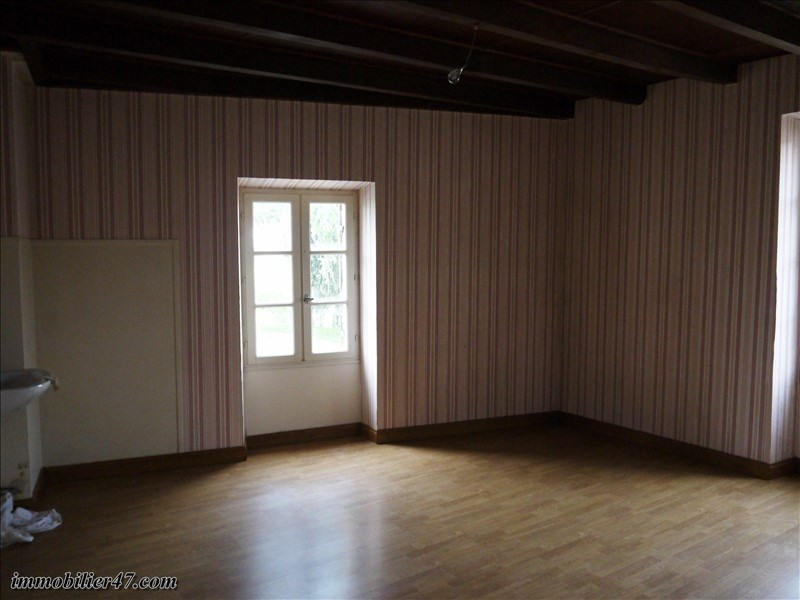Vente maison / villa Villebramar 65000€ - Photo 7