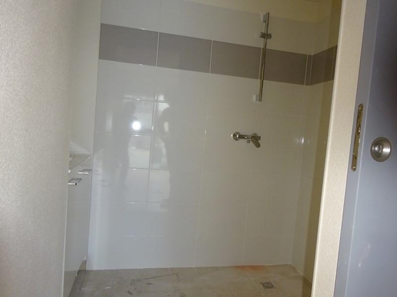 Location appartement Bron 680€ CC - Photo 5