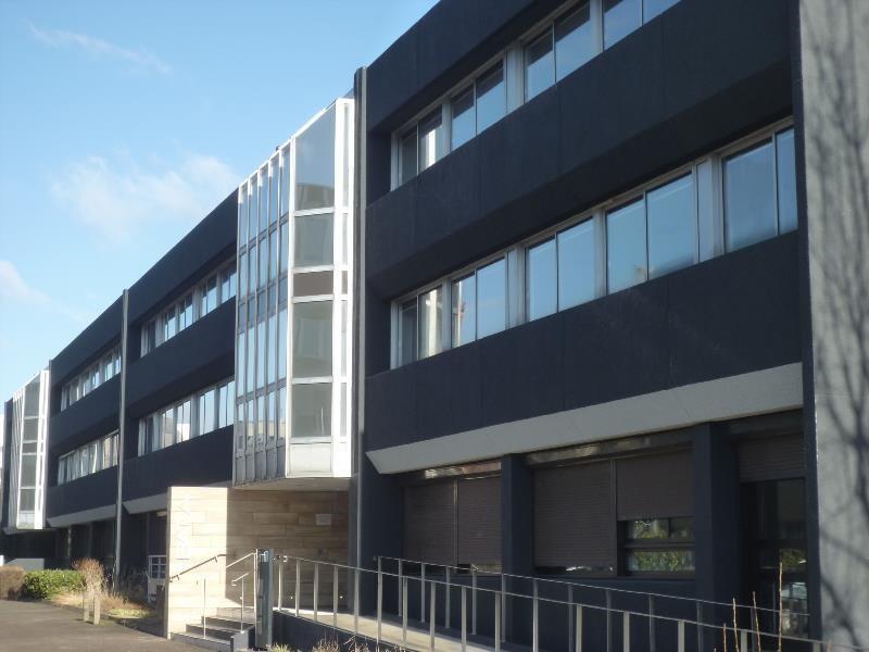 Location Bureau Nantes 0
