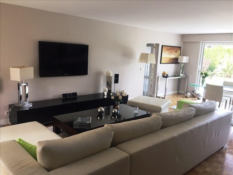 Vente maison / villa Lesigny 599000€ - Photo 2