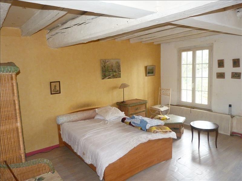 Sale house / villa Charny oree de puisaye 165000€ - Picture 6