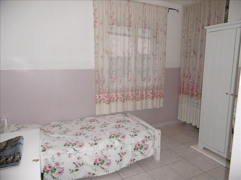 Vente maison / villa Aigues mortes 340000€ - Photo 12