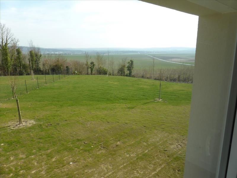 Location maison / villa Beynes 2800€ CC - Photo 4