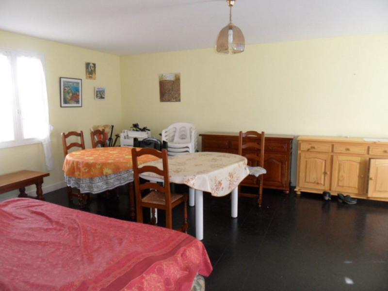 Sale house / villa Locmariaquer 170550€ - Picture 3