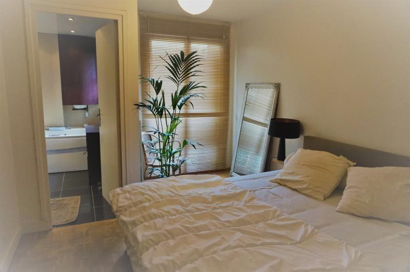 Location appartement Neuilly sur seine 2000€ CC - Photo 8