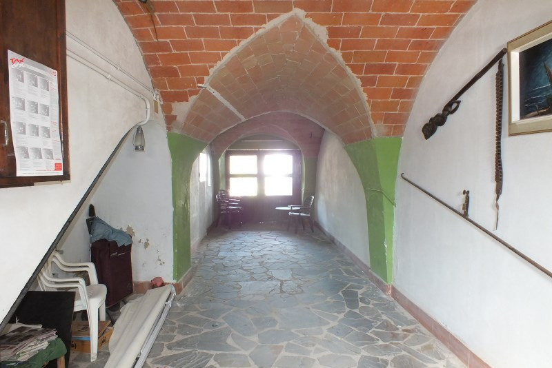 Venta  casa Palau saverdera 475000€ - Fotografía 12