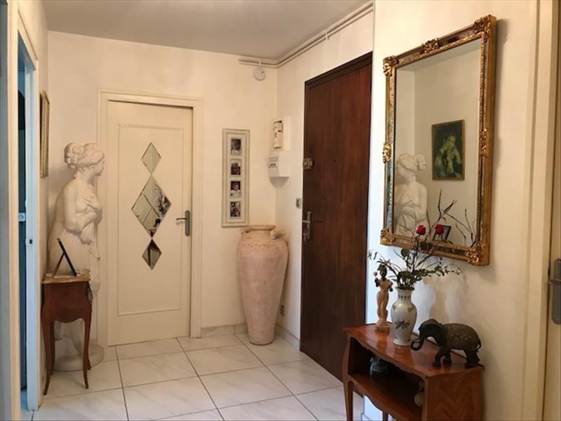 Vente appartement Annecy le vieux 299000€ - Photo 3