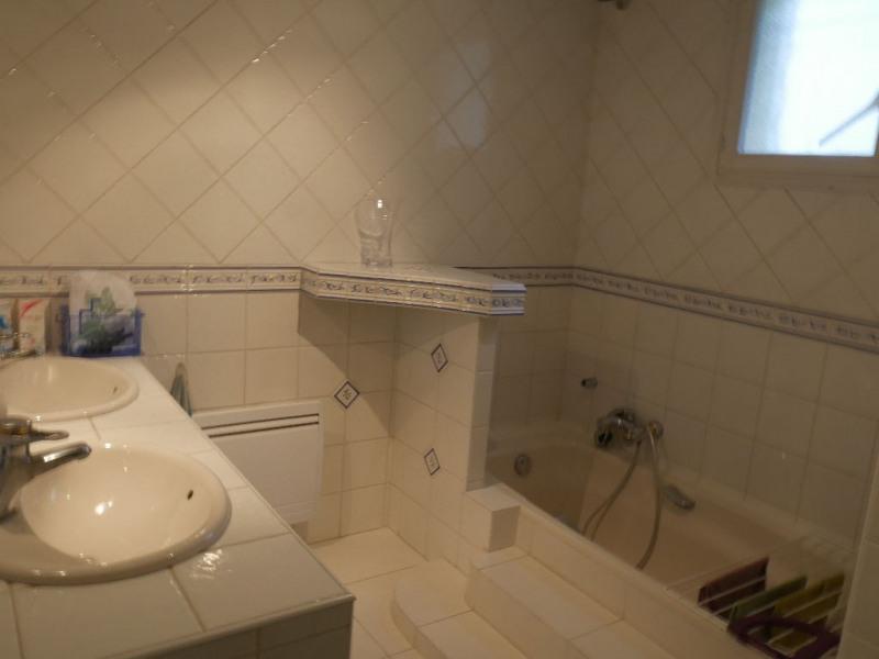 Vente maison / villa Conflans sainte honorine 514500€ - Photo 8
