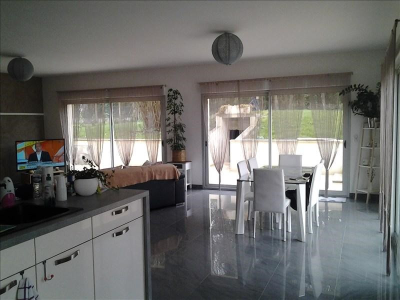 Sale house / villa Blois 282 000€ - Picture 4