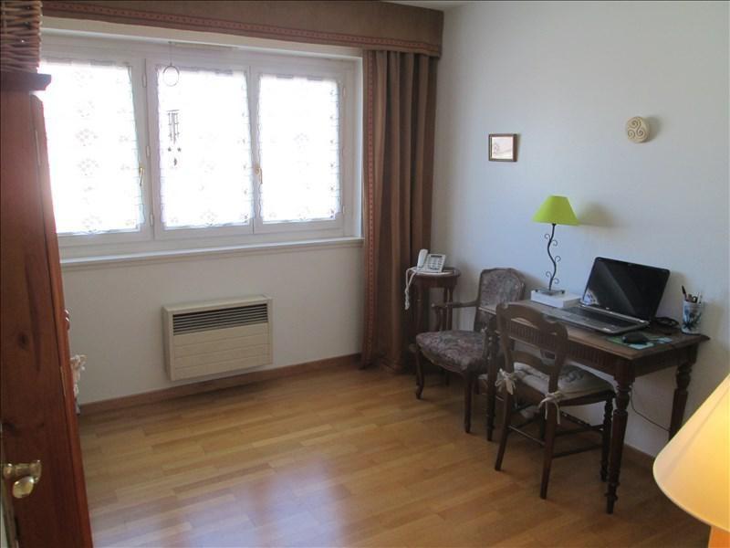 Vente appartement Strasbourg 159000€ - Photo 5