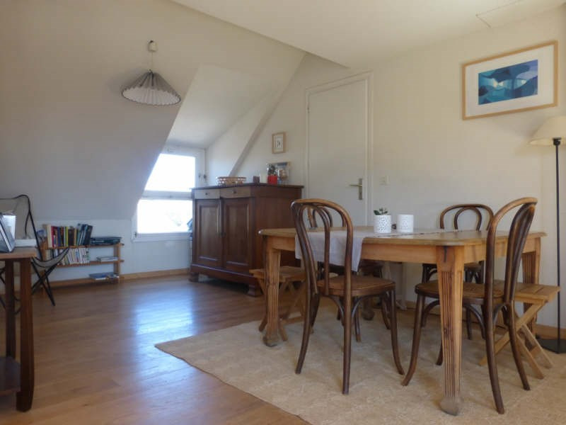 Vente appartement Carnac 241 000€ - Photo 3