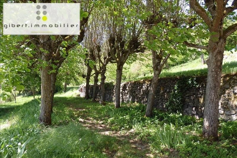 Sale house / villa Espaly st marcel 159900€ - Picture 3