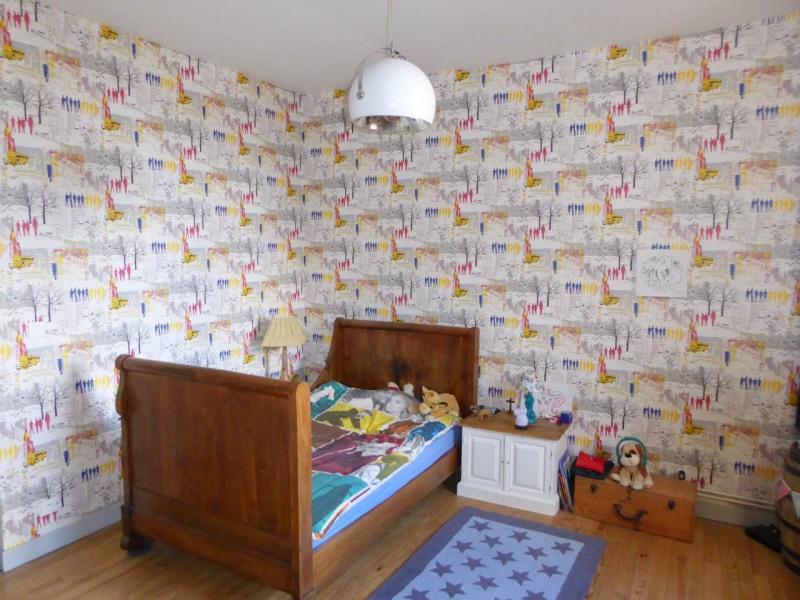 Sale house / villa Chassors 398000€ - Picture 19