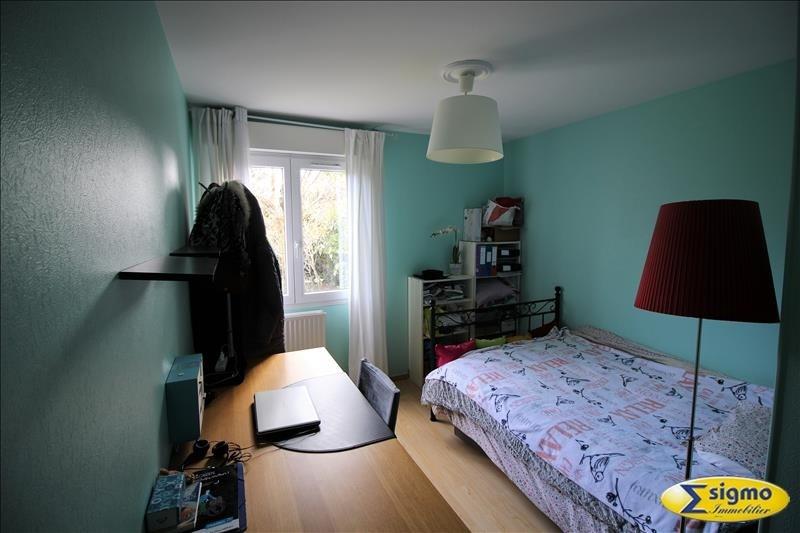 Sale apartment Chatou 344000€ - Picture 10