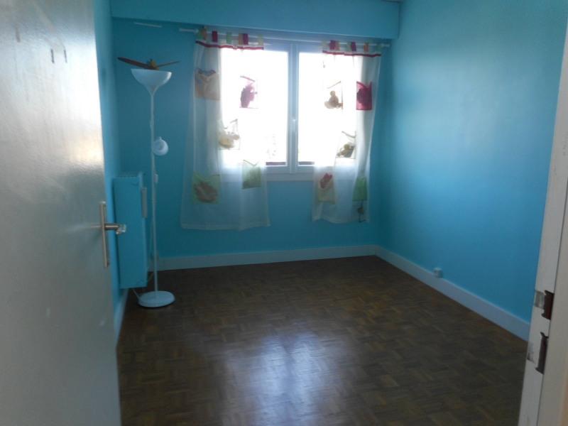 Sale apartment Chennevières-sur-marne 268000€ - Picture 2