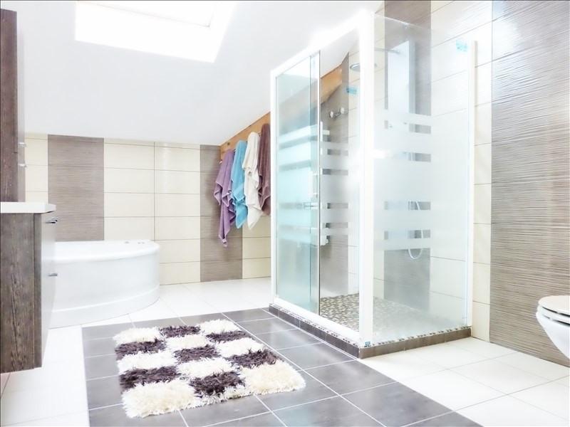Sale house / villa Cluses 350000€ - Picture 4