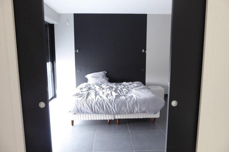Vente maison / villa Brive la gaillarde 339000€ - Photo 6