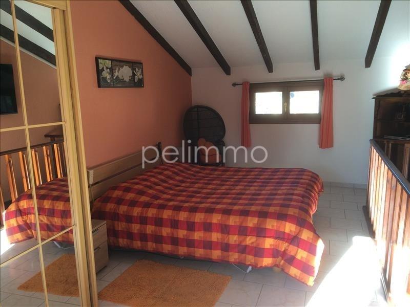 Sale house / villa Grans 359000€ - Picture 8