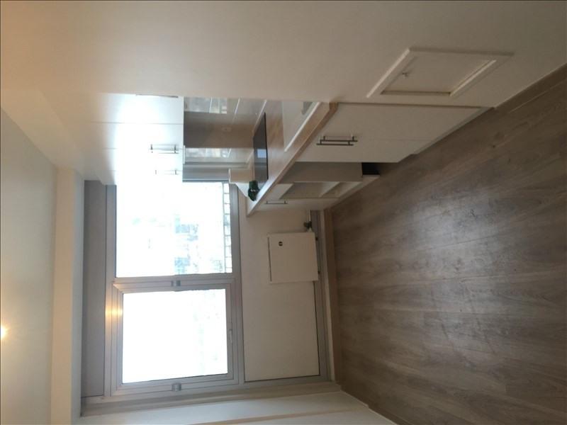Affitto appartamento Puteaux 1700€ CC - Fotografia 8