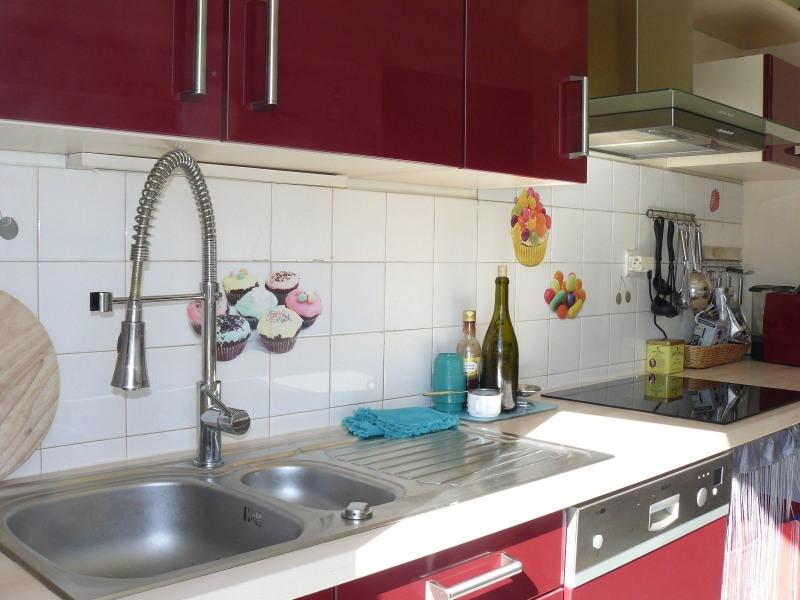 Sale house / villa Les sables d olonne 299000€ - Picture 4