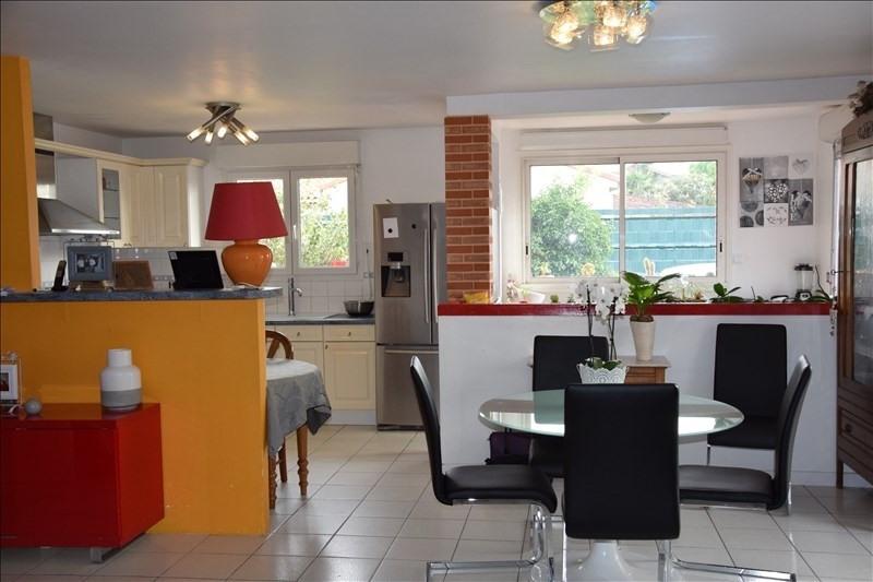 Vente maison / villa Quint 520000€ - Photo 5