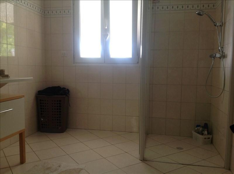 Sale house / villa Castres 336100€ - Picture 5