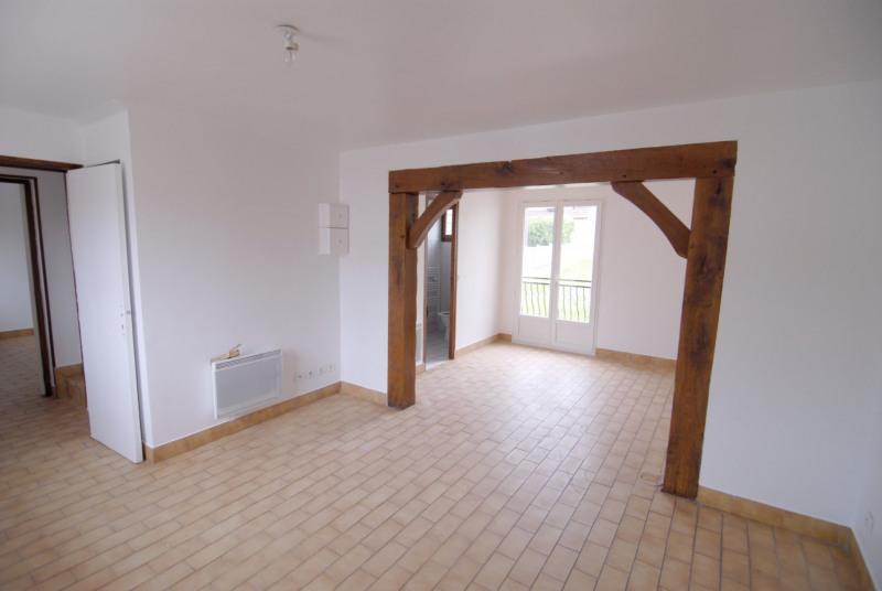 Alquiler  casa Sainte-geneviève-des-bois 1494€ CC - Fotografía 1