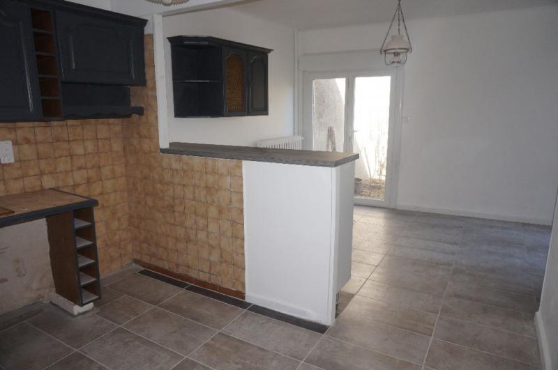 Alquiler  casa Roullens 650€ CC - Fotografía 8