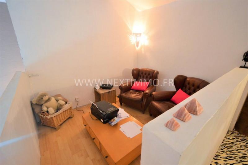 Vente de prestige maison / villa Roquebrune-cap-martin 990000€ - Photo 7