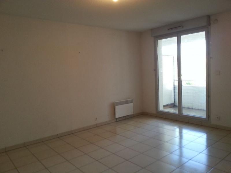 Rental apartment Colomiers 524€ CC - Picture 8