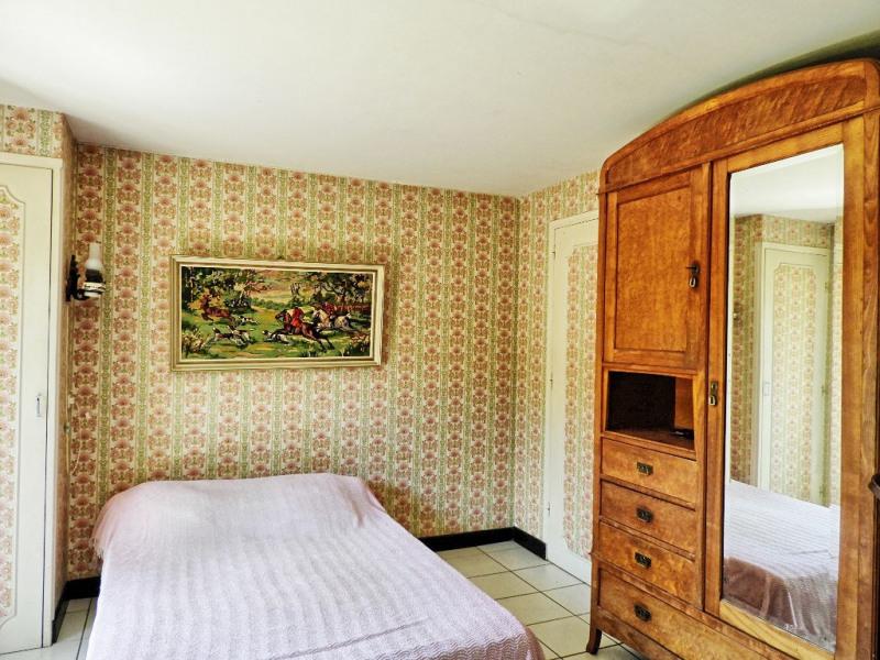 Deluxe sale house / villa Saint palais sur mer 676000€ - Picture 7