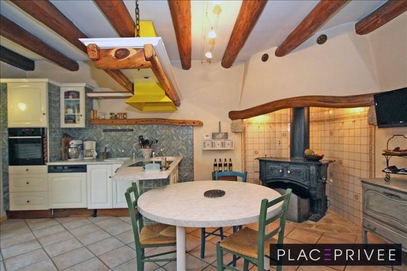 Venta de prestigio  casa Vezelise 275000€ - Fotografía 9