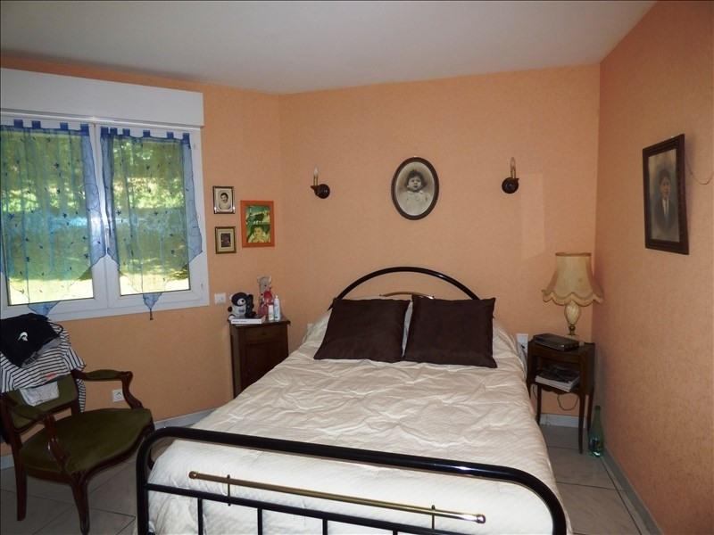 Sale house / villa Environ de mazamet 250000€ - Picture 6