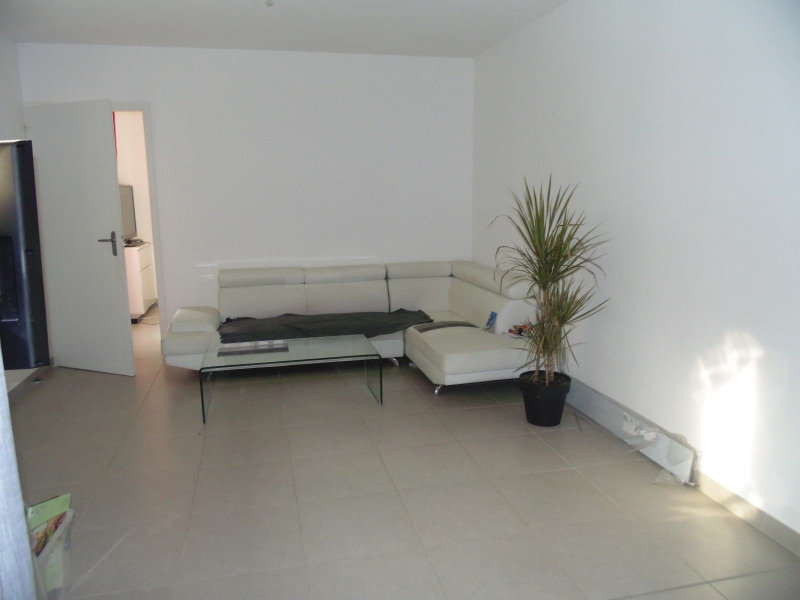 Sale apartment Poisat 309 000€ - Picture 6