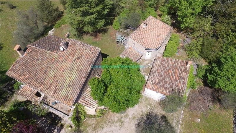 Vente de prestige maison / villa Saint cezaire sur siagne 599000€ - Photo 4
