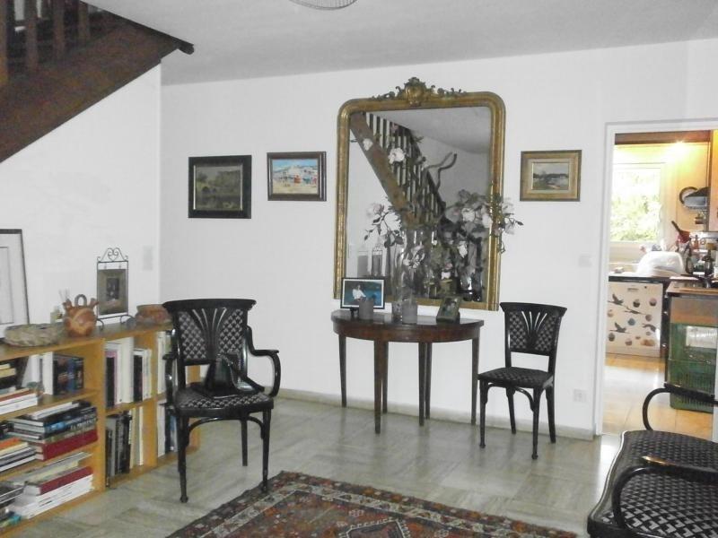 Vente de prestige maison / villa St nom la breteche 1090000€ - Photo 5