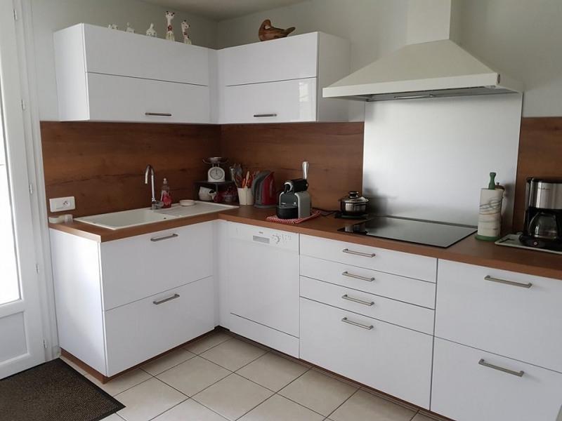 Sale house / villa Montigny-sur-loing 310000€ - Picture 13