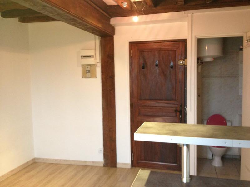 Location appartement Longpont sur orge 423€ CC - Photo 3