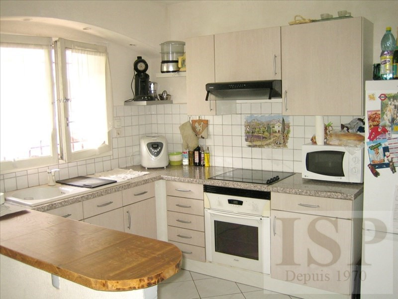 Vente appartement Aix en provence 198000€ - Photo 2