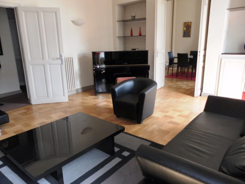Vente appartement Avignon 550 000€ - Photo 4