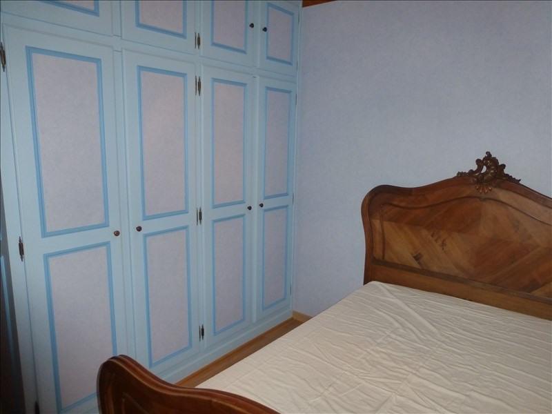 Verkoop  huis Villennes/ medan 595000€ - Foto 9