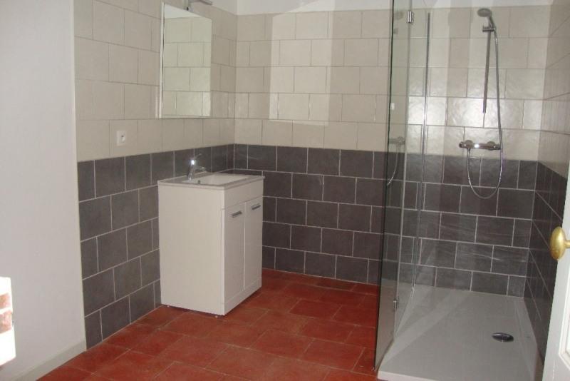Deluxe sale house / villa Labarthe sur leze 550000€ - Picture 16