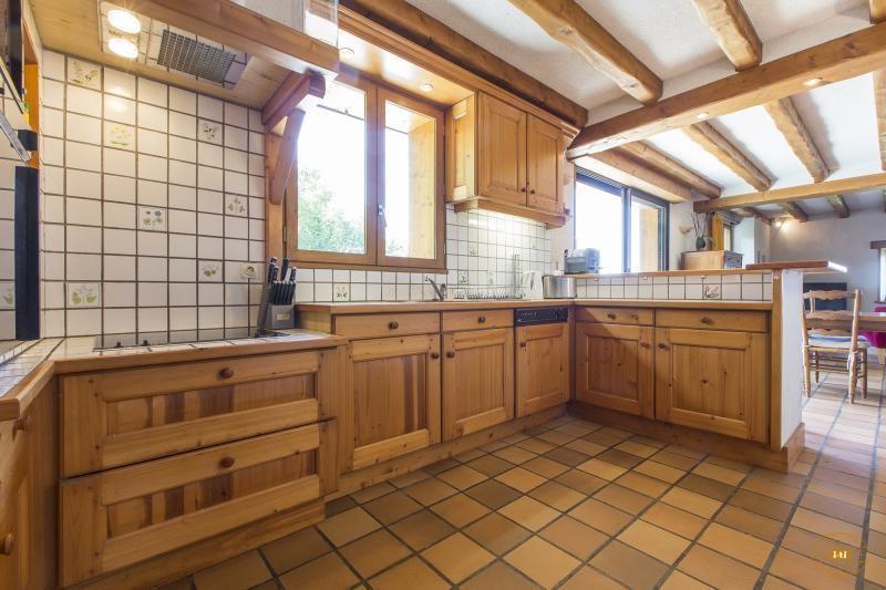 Vente de prestige maison / villa Talloires 700000€ - Photo 6