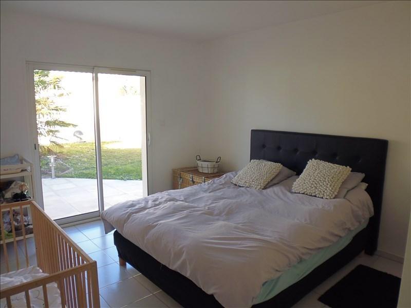 Vente maison / villa Poitiers 264000€ - Photo 6