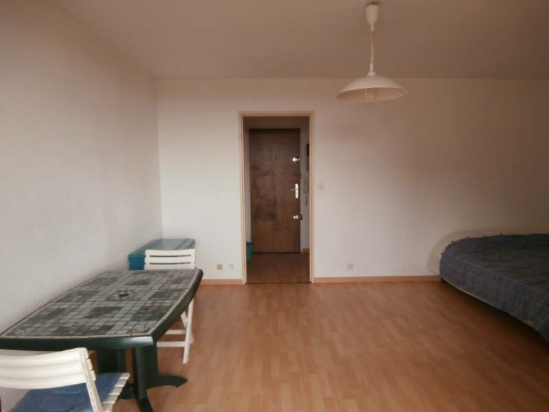 Rental apartment Manosque 460€ CC - Picture 2