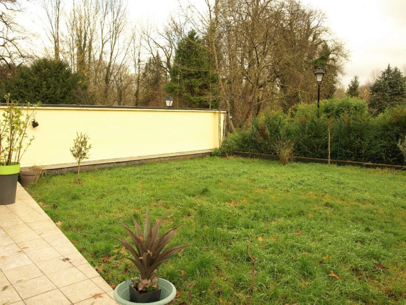 Vente maison / villa Noisy le grand 295 000€ - Photo 2