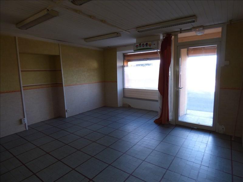 Vente maison / villa Alentours de mazamet 39000€ - Photo 3